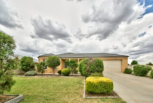 215 Hetherington St, Deniliquin, NSW 2710