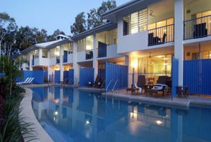 01 Lagoons Apartments, Port Douglas, Qld 4877
