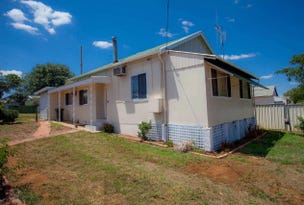 70 Pierce Street, Wellington, NSW 2820