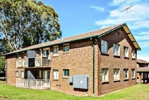 60/16 Derby Street, Minto, NSW 2566