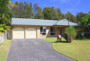 22 O'Grady's Lane, Yamba, NSW 2464