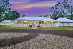 29 Sanctuary Drive, Windsor Downs, NSW 2756