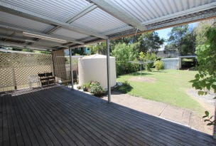 63 West Street, Coopernook, NSW 2426