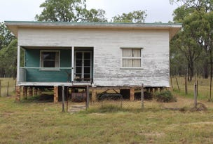 Lot 17 Barlows Gate Road, Elbow Valley, Qld 4370