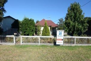 99 Sharp Street, Yarrawonga, Vic 3730