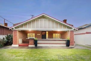 17 Devonport Terrace, Ovingham, SA 5082