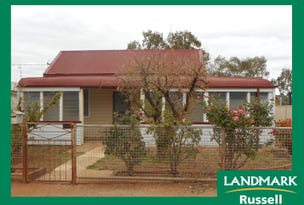 28 Bourke Road, Cobar, NSW 2835