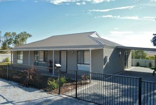 2 Agett Way, Northam, WA 6401