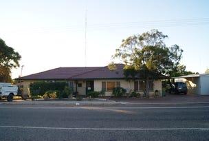 64 Goldfields Road, Dowerin, WA 6461