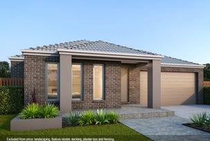 Lot 6 Ava Avenue, Thurgoona, NSW 2640