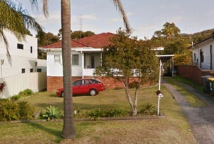 80A Robsons Road, Keiraville, NSW 2500
