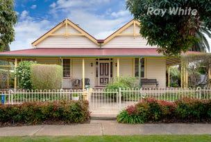 1 Parade Place, Corowa, NSW 2646