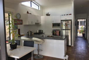 239 Northern Avenue, Belmont Gateway Park, Belmont, NSW 2280