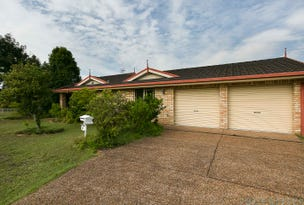 21 Timbara Crescent, Blue Haven, NSW 2262