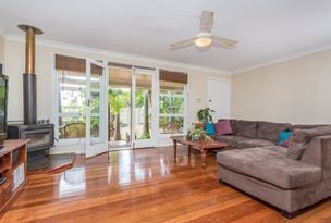 16 Russell Street, Caboolture, Qld 4510