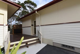 4/284 River Road, Sussex Inlet, NSW 2540