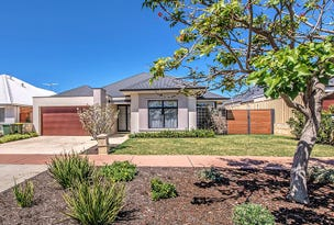 8 Pexton Drive, South Guildford, WA 6055