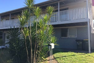 7 Ledsam Street, Maitland, NSW 2320