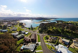20 Bluewater Drive, Narooma, NSW 2546
