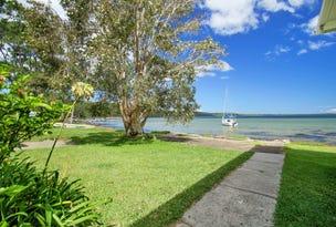 179 Naval Parade, Erowal Bay, NSW 2540
