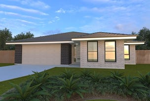 Lot 613 Yeomans Road, Armidale, NSW 2350