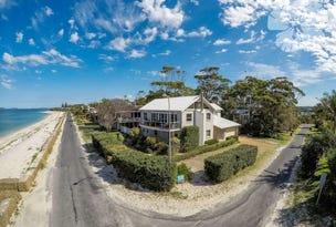 89 The Boulevarde, Hawks Nest, NSW 2324