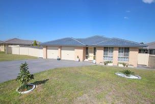 12 Pioneer Road, Singleton, NSW 2330