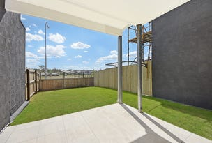 14 Westray Cr, Redbank Plains, Qld 4301