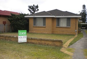 1/22 Thalassa Avenue, East Corrimal, NSW 2518