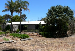 30292 Great Southern Highway, Broomehill Village, WA 6318