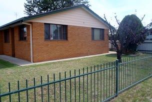 1 / 29 May Lane, Tamworth, NSW 2340