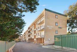 22/34-36 Mowatt Street, Queanbeyan, NSW 2620