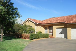 4/2 Kooringal Avenue, Griffith, NSW 2680