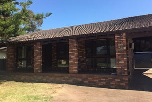 35A Stanwell Cres, Ashcroft, NSW 2168