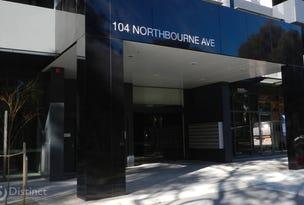 109/104 Northbourne Avenue, Braddon, ACT 2612