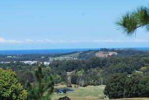 Lot 7 North Boambee Road, Boambee, NSW 2450