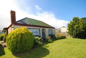 4 Stutzer Street, Oatlands, Tas 7120