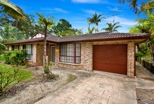 17 Kuta Avenue, Valla Beach, NSW 2448