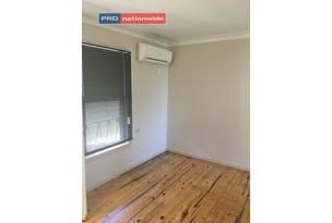 13 Curtois Street, Kyogle, NSW 2474
