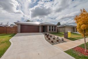 29 Spearmount Drive, Armidale, NSW 2350