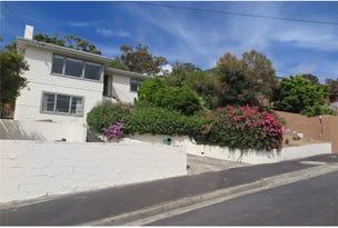 40 Walch Avenue, Moonah, Tas 7009