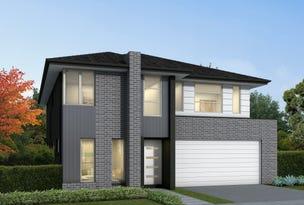 Lot 113 Fairway Street, Heritage Parc Estate, Maitland, NSW 2320