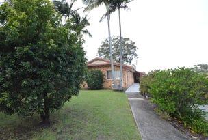 1/8 Korora Bay Drive, Korora, NSW 2450