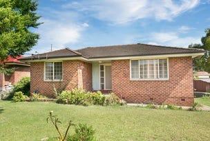 50 Burke Way, Berkeley, NSW 2506