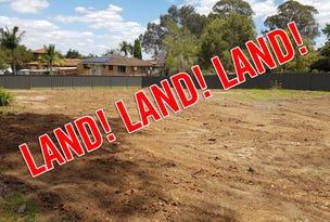 1 Dransfield Road, Edensor Park, NSW 2176