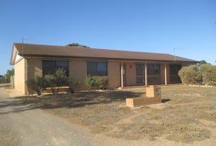 24 Bywaters Road, Murray Bridge, SA 5253
