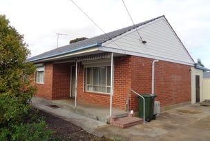 20 Drew Street, Two Wells, SA 5501