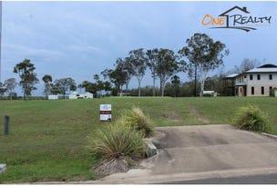 63 Sanderling Drive, Boonooroo, Qld 4650