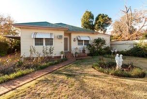 14 Nancarrow Lane, Wellington, NSW 2820