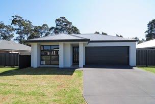 26 Bowerbird Street, South Nowra, NSW 2541